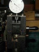Твердомер ТК, опупея.: DSC02890.JPG