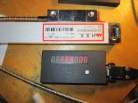 post-49871-096754000_1476351432_thumb.jpg