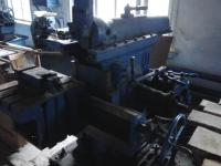 post-122312-087871900_1480532266_thumb.jpg