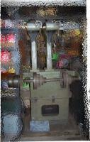 Avey No. 2 Drill Press_Back2.jpg