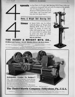 American Machinist, oct. 1906.jpg