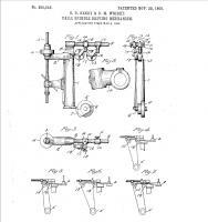 pat 805546 28.11.1905, driving mechanism R.G. Henry&D.M.Wright.jpg