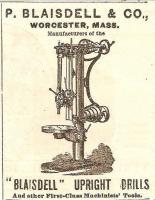 1883-BLAISDELL-UPRIGHT-AD-WORCESTER-MA.jpg