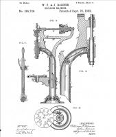 pat 285726 25.09.1883 W.F. Burns_2.jpg