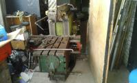 post-47868-013815300_1479873315_thumb.jpg