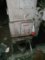 post-111101-002349400_1480883066_thumb.jpg