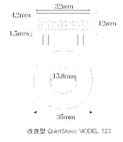 ВИА Ариэль  Музыка 7080х