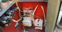post-161057-063763300_1482061933_thumb.jpg