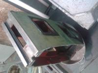 post-91246-000938500_1481319968_thumb.jpg