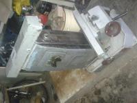 post-91246-010217200_1481319531_thumb.jpg