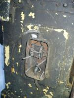 679, Одесса: распаечная коробка.JPG