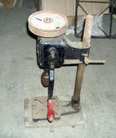 Ständerbohrmaschine von METABO_3.jpg