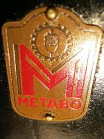 Metabousa_LogoBig.JPG