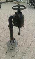 stand-bohrmaschine-foto-bild-102436212.jpg