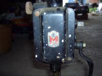 Ständerbohrmaschine von METABO_4.jpg