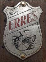 ERRES_logo.jpg