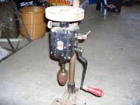 Ständerbohrmaschine von METABO_2.jpg