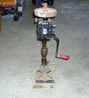 Ständerbohrmaschine von METABO.jpg