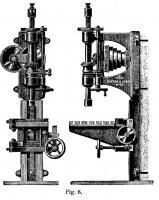 Fig. 6.jpg