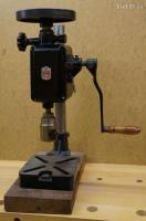 hand-tischbohrmaschine-metabo-3502224498.jpg