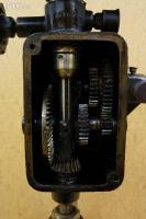 hand-tischbohrmaschine-metabo-3519271136.jpg