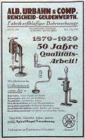 aurowa_anzeige_1929_g.jpg