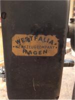 Westfalia, Hagen_logo.jpg