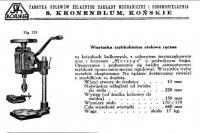 Каталог С.Кроненблюм 1901-1939гг._88(cut).jpg
