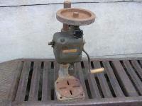 wiertarka-stolowa-reczna-firmy-venusberg-4166725088.jpg