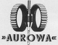 aurowa_Logo, ca. 1938.jpg