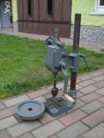 193457541_3_1000x700_reczna-wiertarka-stolowa-2-biegowa-narzedzia_rev003.jpg