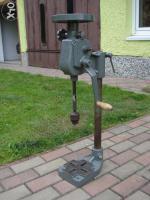 193457541_2_1000x700_reczna-wiertarka-stolowa-2-biegowa-dodaj-zdjecia_rev003.jpg
