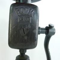 Fork ENB, 1942_4.JPG