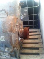 post-035118400_1489594014_thumb.jpg