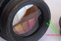 Всё по оптике микроскопов: 5+.jpg