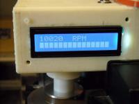 Регулятор  оборотов  на  ардуино.: DSCN1358.jpg