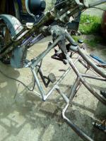 мой первый проект (пилю трицикл): IMG_20170618_142447.jpg