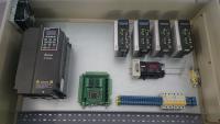Самодельный фрезерный станок ЧПУ по металлу: DSC_2291.JPG