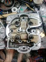 Головка Honda NX650. Как это сделано?: IMG_20170727_004224.jpg