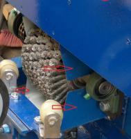 Приспособление для обдирки ржавых труб: кожух.jpg
