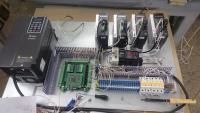 Самодельный фрезерный станок ЧПУ по металлу: DSC_2307.JPG