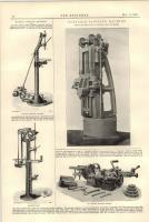 1899 Sensitive Drilling Machines Churchill Finsbury.JPG