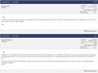 Posts 10-11, Camelback talking.jpg