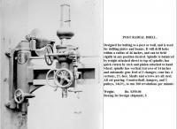 Post Radial Drill.jpg