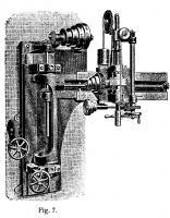 Fig. 7 Firma L. Schuler, Göppingen.jpg