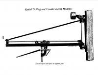 Radial Driling & Countersinking Machine, 1893.jpg