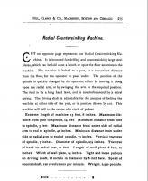 Radial Driling & Countersinking Machine, 1893_text.jpg
