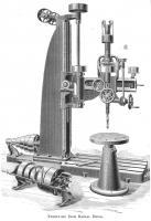 radial drill baush 2.jpg
