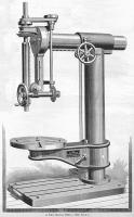 radial drill mcnall 2.jpg