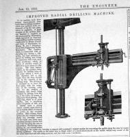 The Engineer, 1883 Improved Radial DP.jpg